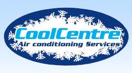 Cool Centre Air Conditioning Services